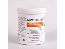 Propulse Cleaning x200 Tablet Tub