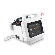 Seca mVSA 535 Spot-check-monitor BP/Pulse/ Sp02/Covidien - HQD532