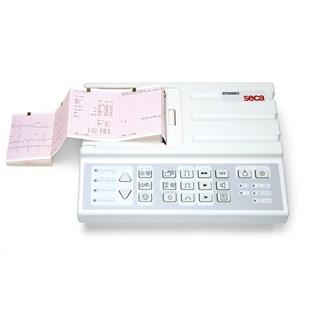 Seca CT3000i Desktop ECG - HQE000