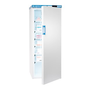 340L Solid Door Intellicold Refrigerator (Direct Send) - HQR033