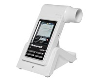 2120 In2itive Spirometer & Vit Reports s/w